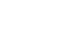 The Warburg Institute